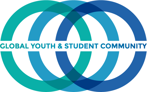 global youth student community