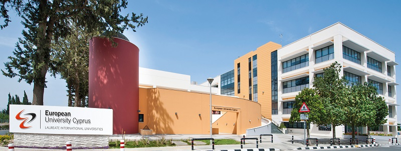 université européenne chypre