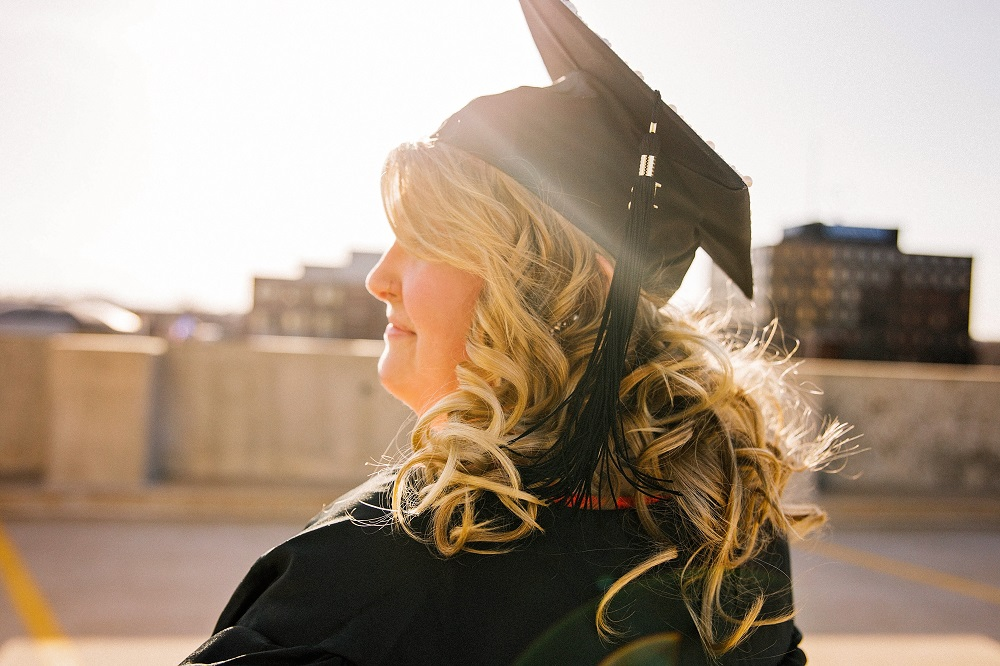 diplôme post doctorat